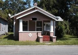 Franklin St, Jacksonville
