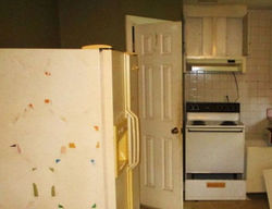 Nathan Rd, Pensacola, FL Foreclosure Home
