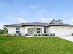 Nw 29th Ter, Cape Coral