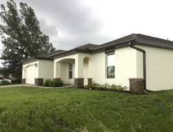 Nw 19th Ave, Cape Coral