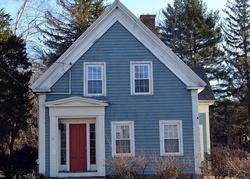 Hopkinton #29085361 Foreclosed Homes