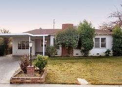 E Brentwood Ave, Fresno