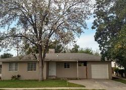 E Garland Ave, Fresno