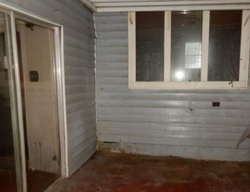 Troy Ter, Bessemer, AL Foreclosure Home