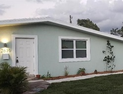 Sw 13th Ct, Fort Lauderdale