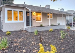 Oakland #29086342 Foreclosed Homes