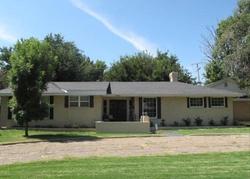Olsen Blvd, Amarillo