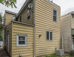 Rusling St, Trenton, NJ Foreclosure Home