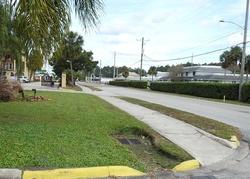 Mission Ct Unit 6, Jacksonville