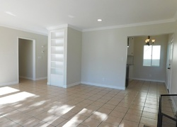 Anaheim #29087302 Foreclosed Homes