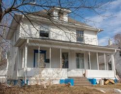 Grant St, Omaha, NE Foreclosure Home
