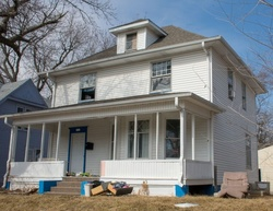 Grant St, Omaha, NE Foreclosure Home