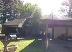 Quail Valley Cv, Memphis, TN Foreclosure Home
