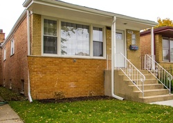 S Perry Ave, Chicago, IL Foreclosure Home