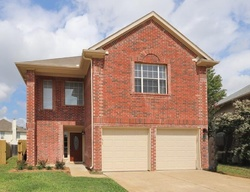 Sandera Ct, Flower Mound