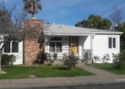 Jewell Ave, Yuba City