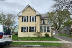 Pittsfield #29088917 Foreclosed Homes