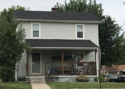 Yankee Rd, Middletown, OH Foreclosure Home