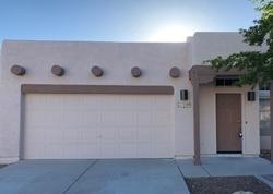 N Brightridge Dr, Tucson