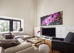 W 70th St Apt 2k, New York