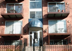 28th St Se Apt 304, Washington