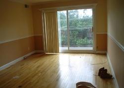28th St Se Apt 304, Washington, DC Foreclosure Home