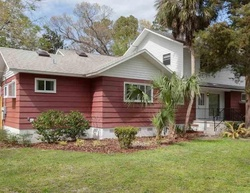 Nw 35th St, Gainesville