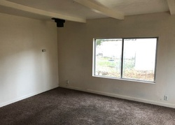 N East D St, Alturas, CA Foreclosure Home