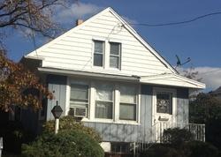 Arlington Ave # 240, Paterson