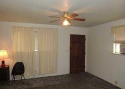 48th St, Newport News, VA Foreclosure Home