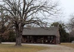 Horseman S Rd, Greenville