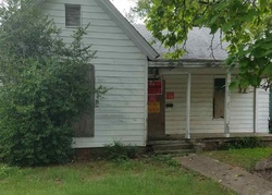 W 11th St, Little Rock, AR Foreclosure Home