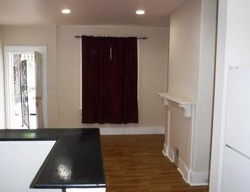 N Lee St, Philadelphia, PA Foreclosure Home