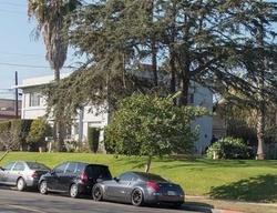 Kennebec Ave, Long Beach