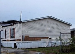 Arkansas Ave, Clewiston