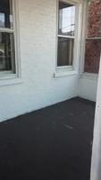 E 25th St, Wilmington