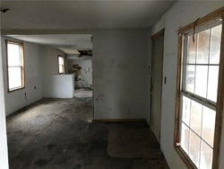 Blaine Ave, Indianapolis, IN Foreclosure Home