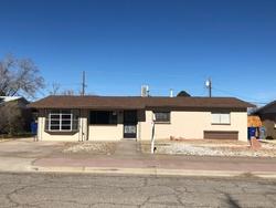Aiken Ln, El Paso
