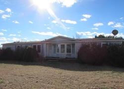 Pinetops Crisp Rd, Pinetops, NC Foreclosure Home
