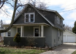 Lansing #29093104 Foreclosed Homes