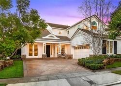 Jupiter Hills Dr, Newport Beach