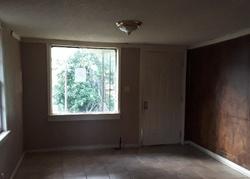 Effie Rd, Memphis, TN Foreclosure Home