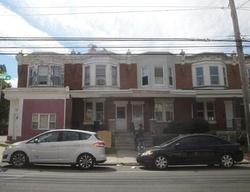 Chew Ave, Philadelphia
