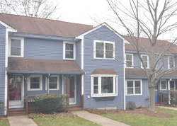 Heroux Blvd Unit 1902, Cumberland, RI Foreclosure Home