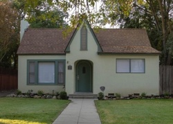 E Vassar Ave, Fresno