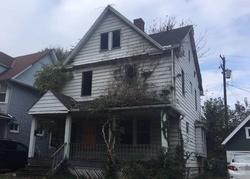 N Lockwood Ave, Cleveland