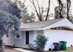 Shady Grove Ln, Charlotte