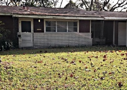 La Marque #29094238 Foreclosed Homes