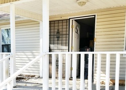 E 29th Ter, Kansas City, MO Foreclosure Home