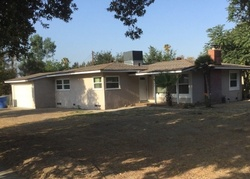 Casa Loma Dr, San Bernardino